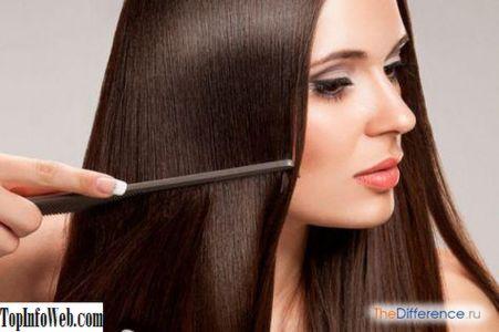 Jak Zmniejszyć Objętość Włosów 2019